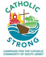 About Catholic Strong